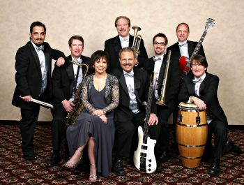 Nashville Wedding Bands Band In Tennessee Entertainment